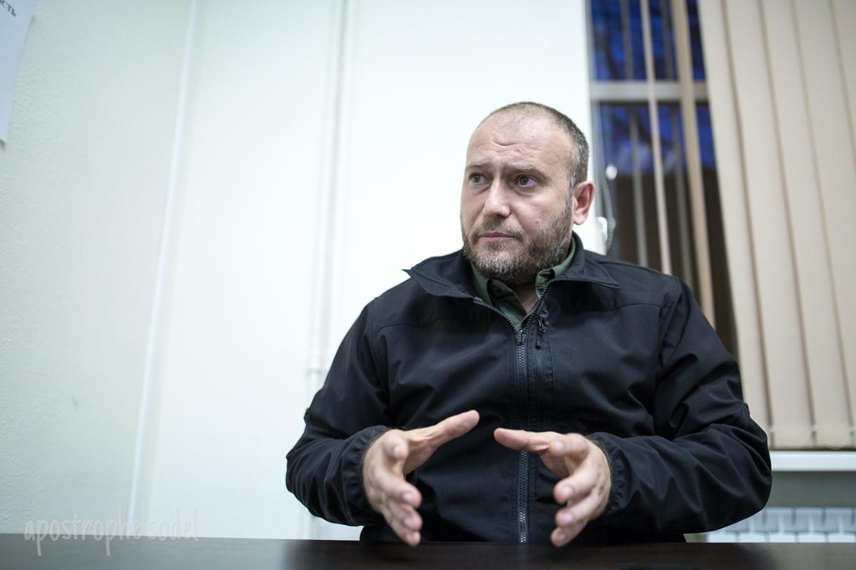 Политик рассказал, стоит ли ждать наступления от России
