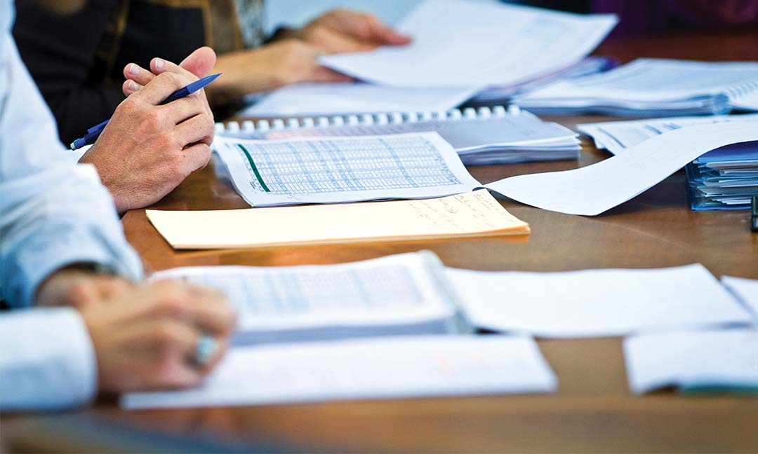 Реализация законопроекта может угробить украинскую экономику, предупреждают эксперты