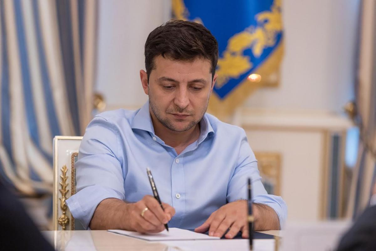 Международный статус и возможности Украины критически упали