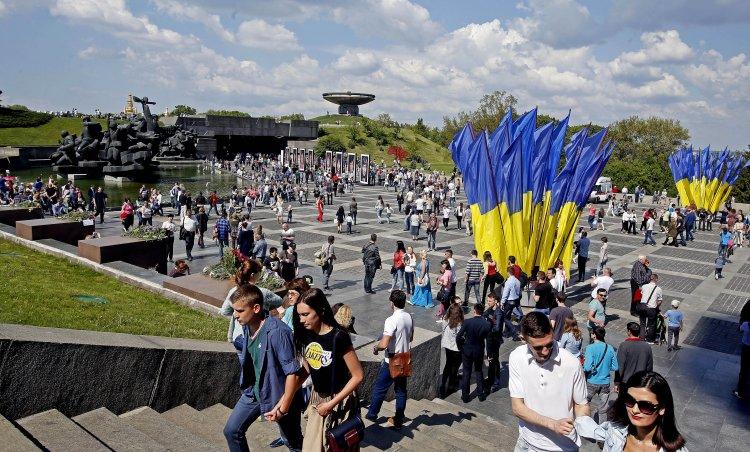 Митинги, шествия и массовые акции – традиционный повод дестабилизации ситуации внутри страны