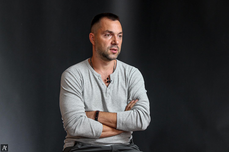 Военный эксперт о ситуации на Донбассе и снабжении армии