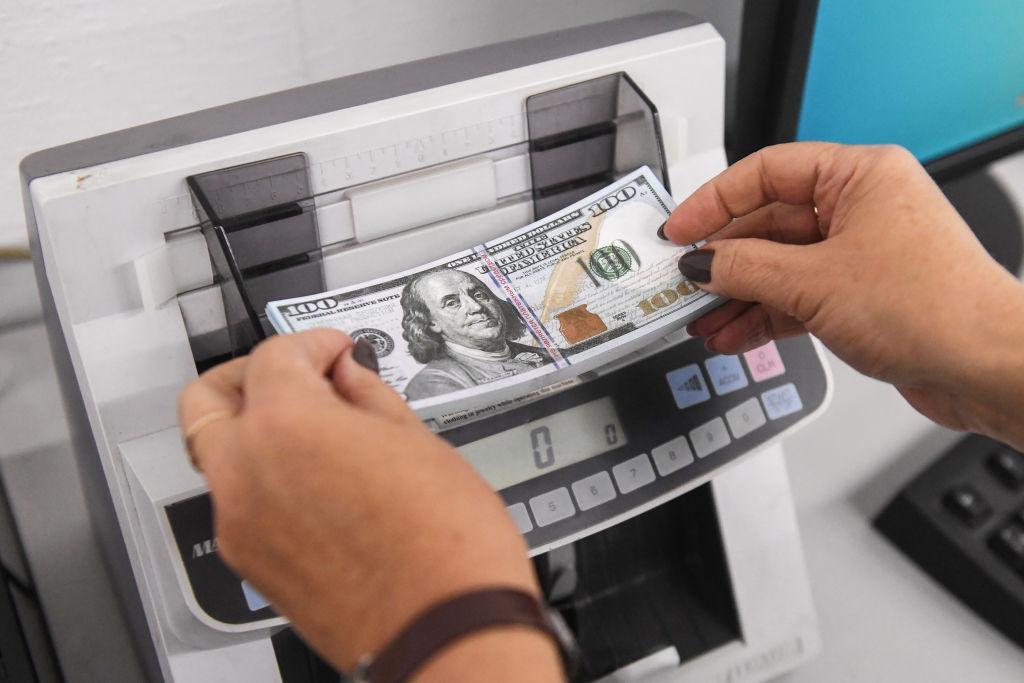 Что нужно знать о валютной либерализации в Украине