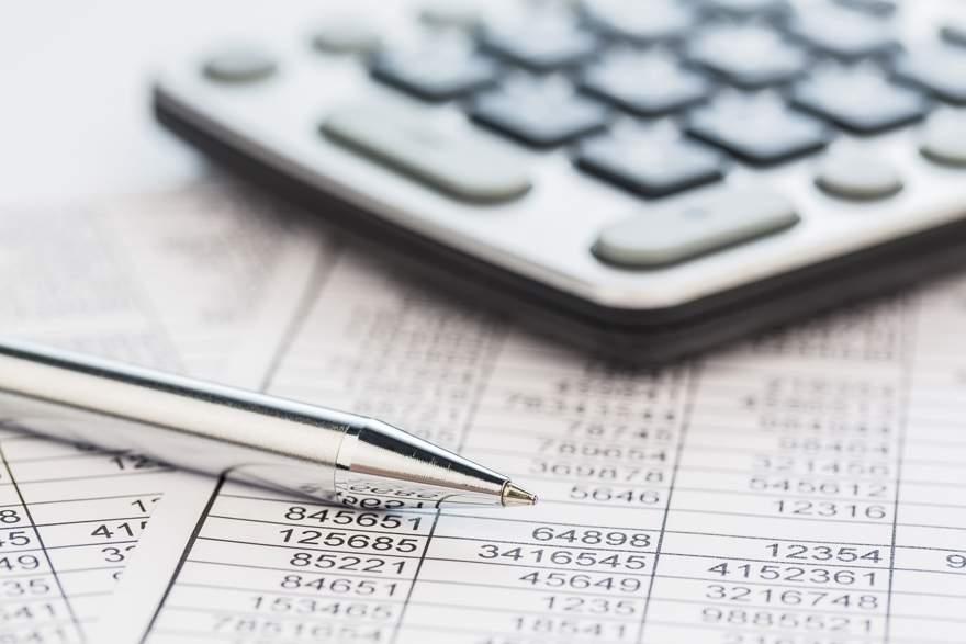 Ефективність наданої Україні фінансової допомоги викликає питання в західних донорів