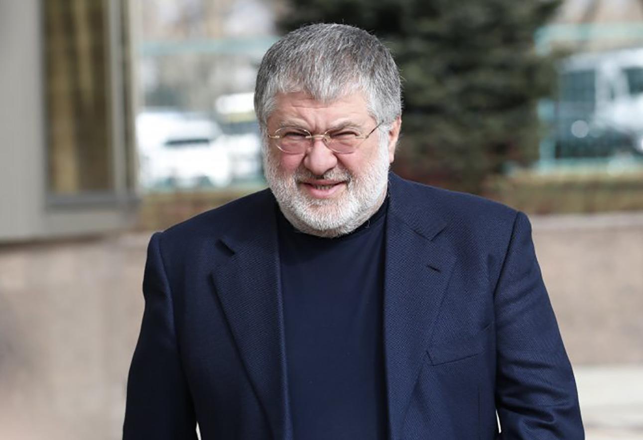 Игорь Петренко о причинах возвращения Игоря Коломойского в Украину