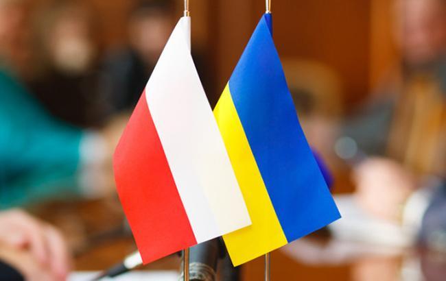Вятрович о том, как помириться Украине и Польше