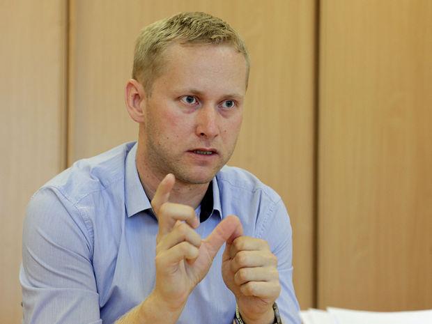 Сколько лет нужно Украине для экономических реформ?