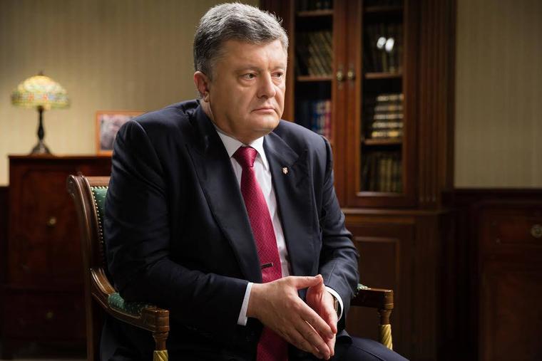 Отказ от антикоррупционного суда на условиях Запада затронет каждого украинца