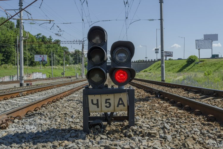 Владимир Шульмейстер о возможном прекращении железнодорожного сообщения
