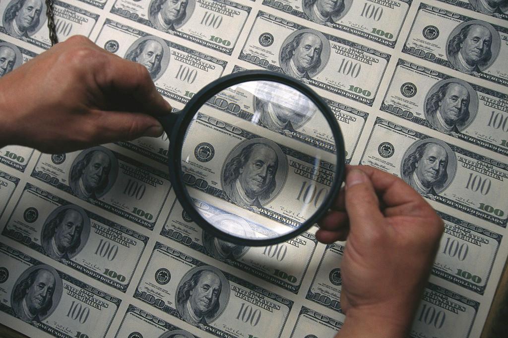 Что будет определять валютный курс в 2019 году