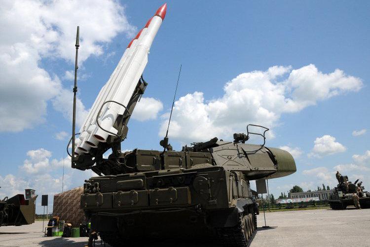 Блогеры взорвались шутками по поводу учений ВСУ возле Крыма