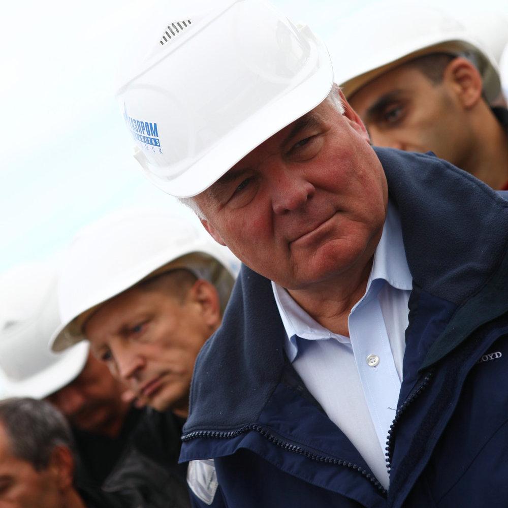 Россия не откажется от украинской ГТС, но может сделать ее нерентабельной