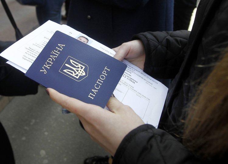 Механизм регистрации может поменяться в 2020 году