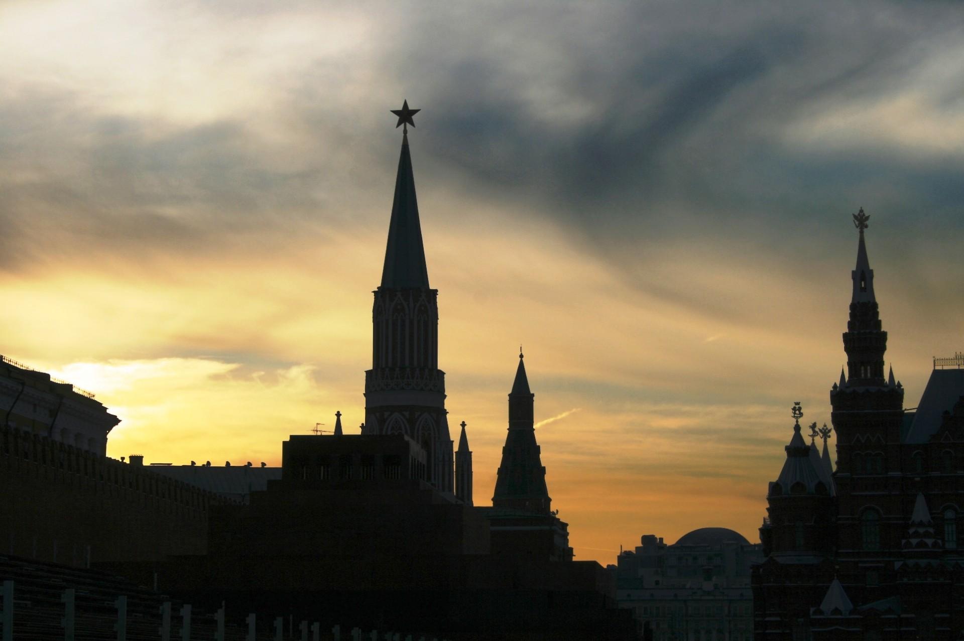 Нынешние украинские санкции не окажут существенного воздействия на Кремль