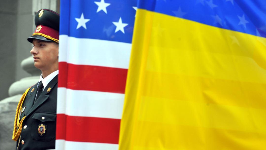 Политики перекладывают ответственность на США, предлагая им планы и стратегии