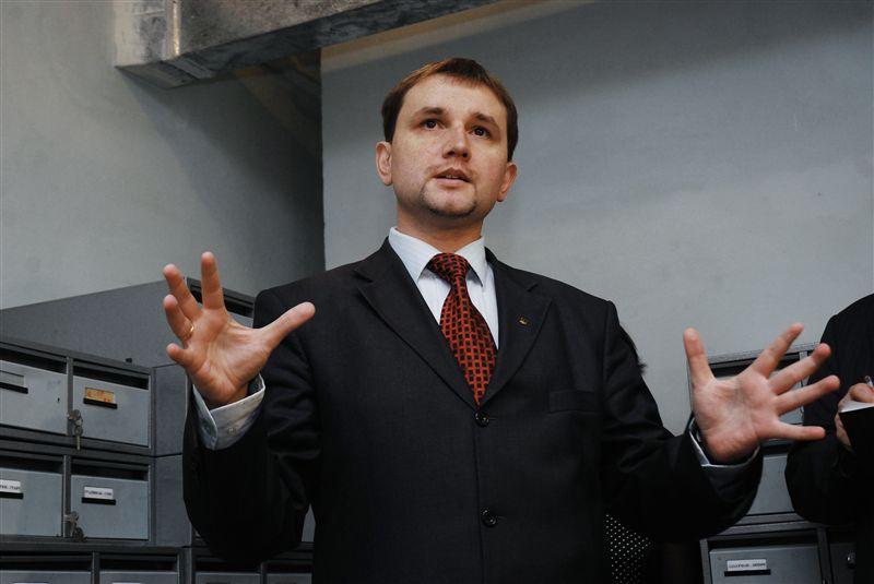 Зачем Украине декоммунизация?