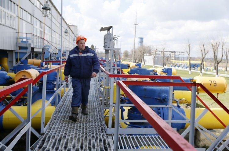 Украина ЕС и Россия договариваются о скидках для нашей страны