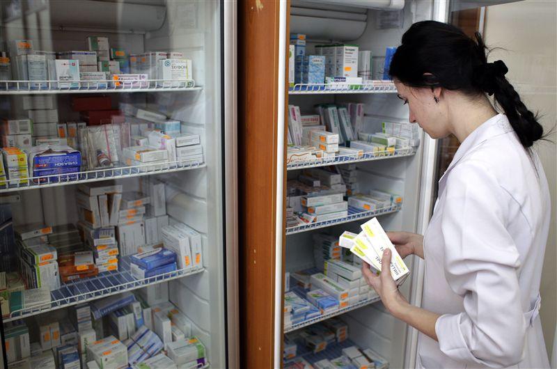 Минздрав разработал документ, который запустит упрощенную процедуру регистрации лекарств для соцопасных заболеваний
