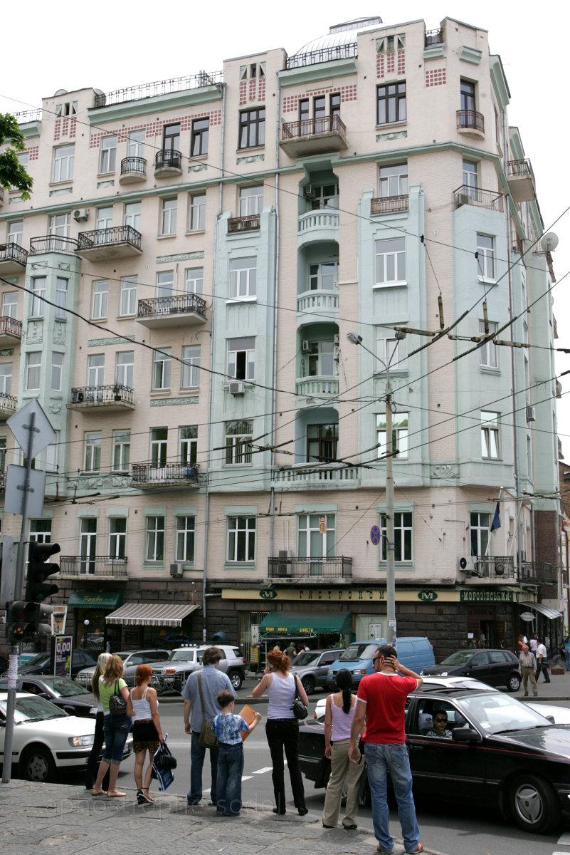 Увеличилось количество сделок с недвижимостью по договору дарения