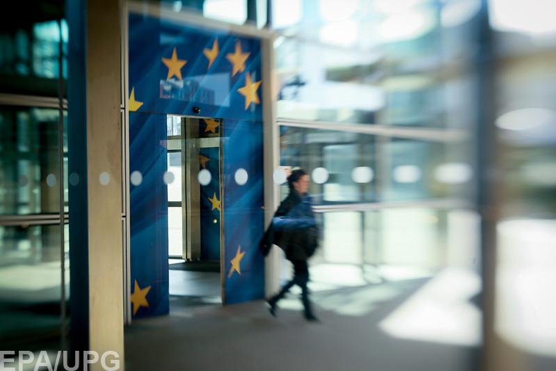 Лидерам Европы и Украины предстоит обсудить немало проблемных вопросов