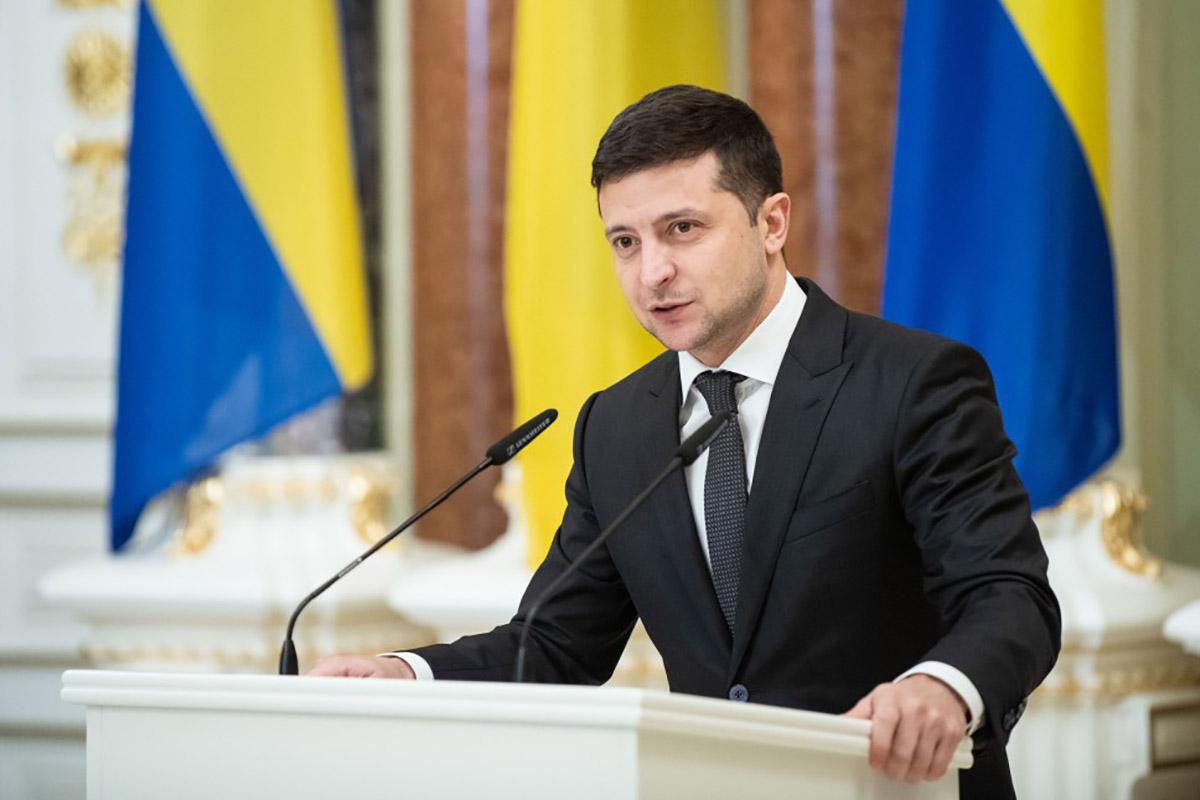 Чем Украине грозят популизм и авторитарные замашки власти