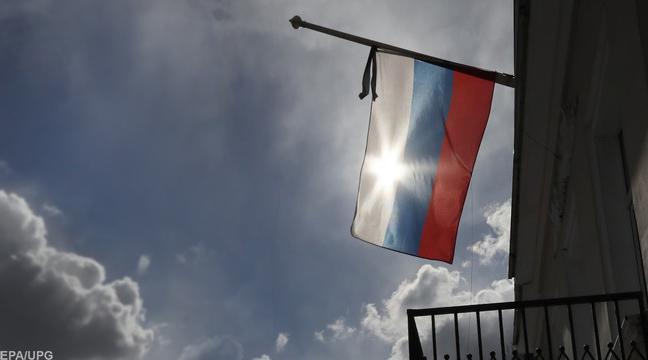 Украина хочет синхронизировать санкции против России со США