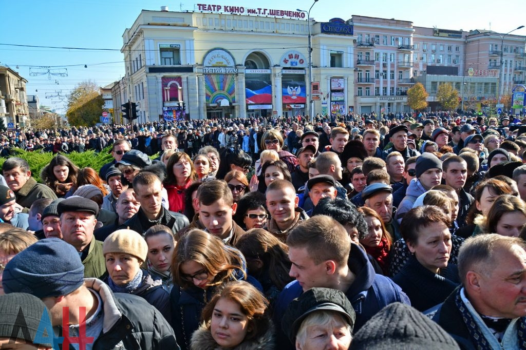 http://apostrophe.ua/uploads/image/32c628d5f998a2ef810b0030cb04c8f9.jpg