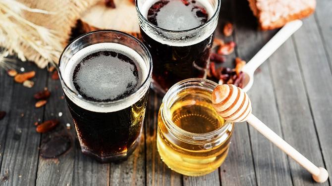 Медовуха рецепт - як зробити вдома міцний і насичений напій