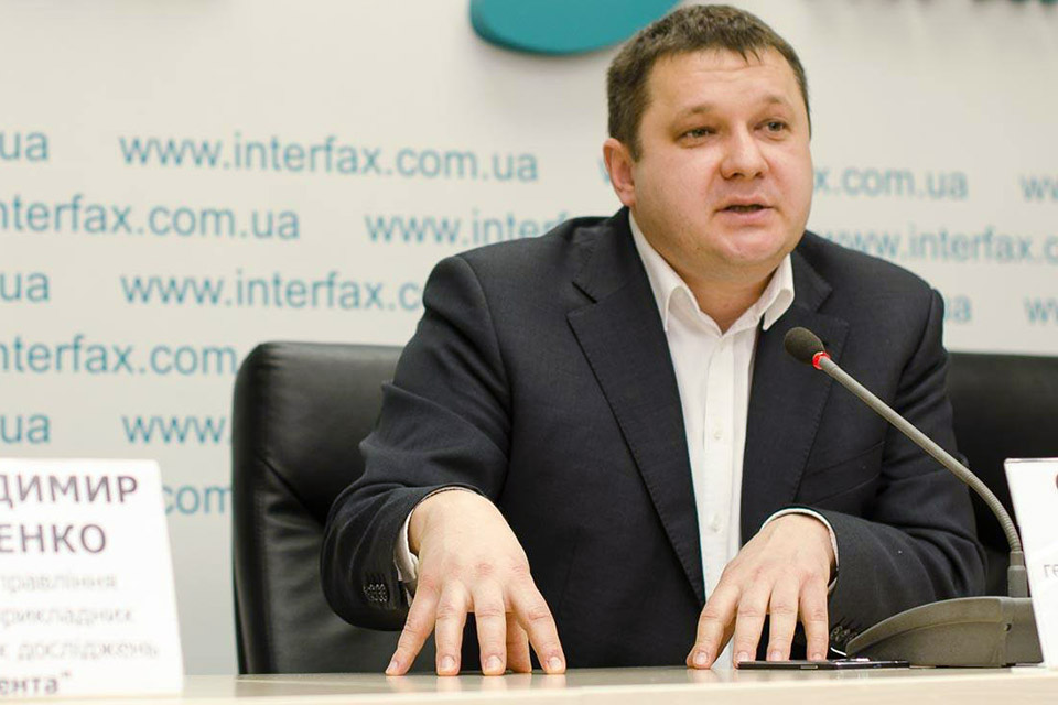 Глава КИУ рассказал, как проходит подготовка к промежуточным выборам в Раду, которые состоятся 17 июля