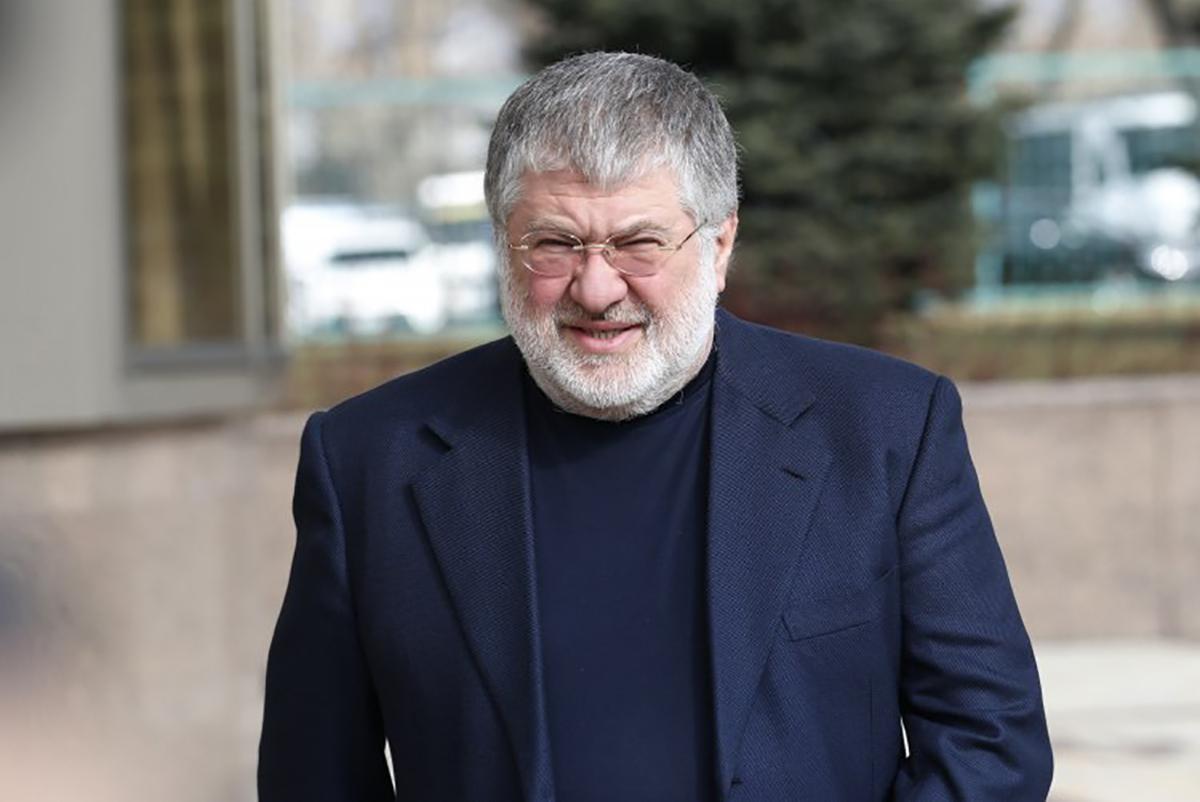 """""""Укрнафта"""" получит почти 30 миллиардов гривен, которые нужно будет отдать за долги"""