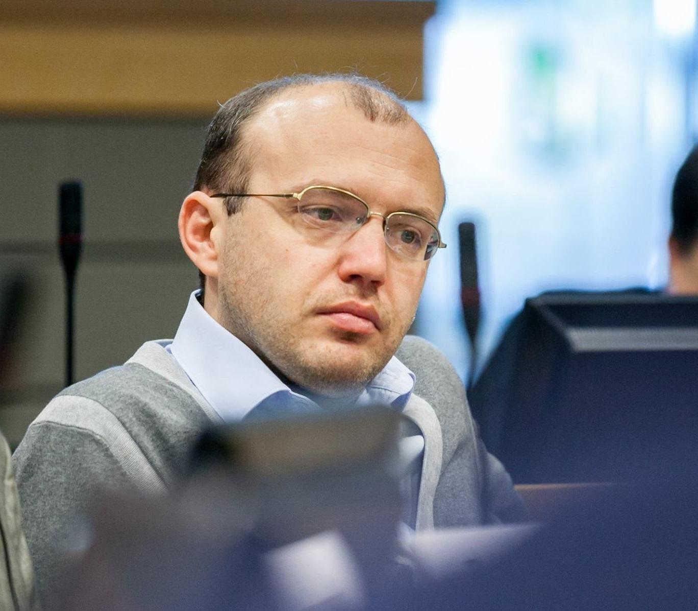 Как новые депутаты Рады собираются проводить реформы?