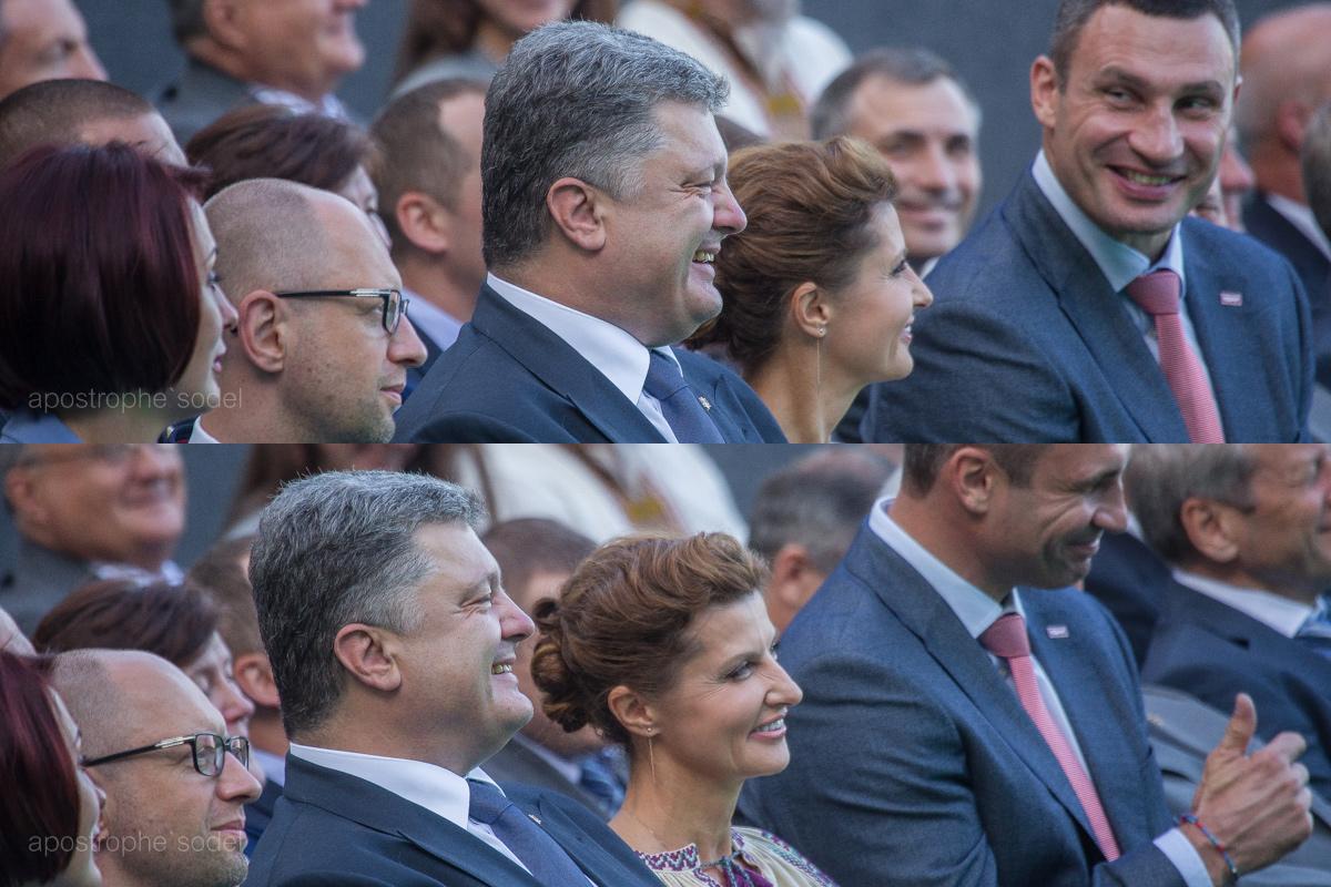 Как реформировать таможню в Украине прямо сейчас - Цензор.НЕТ 9604