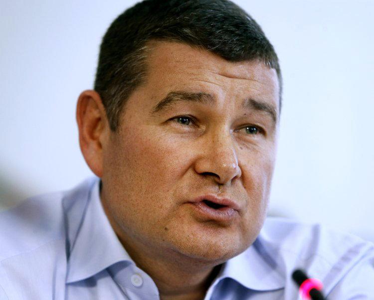 По мнению народного депутата, Порошенко отправится по стопам Януковича