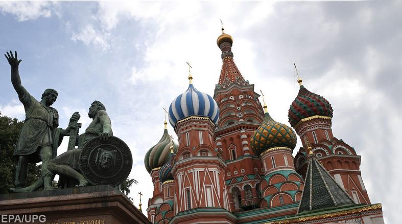Рабинович о том, что остановит российскую агрессию