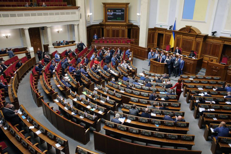 Партії шукають союзників для походу в парламент