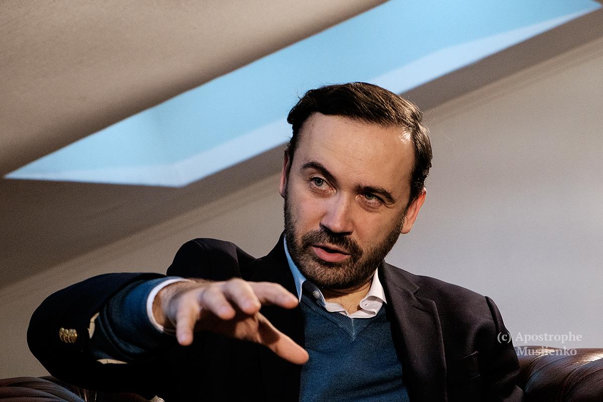 Бывший депутат Госдумы посоветовал Украине перекупить боевиков на свою сторону