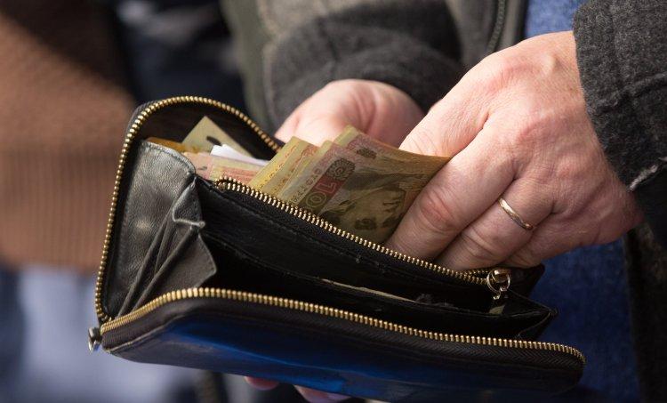 В кризис население переориентируется на небанковские кредиты