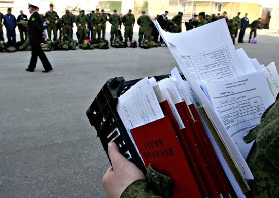 Эксперт из РФ пояснил, зачем Россия проводит масштабные учения с привлечением резервистов