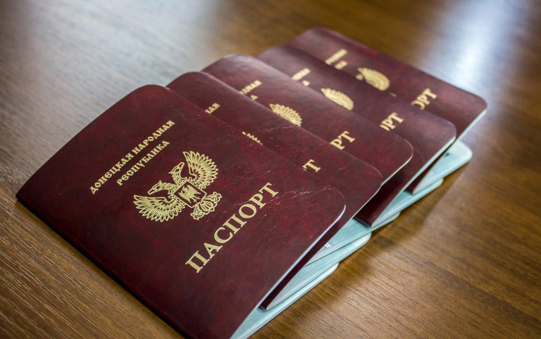 Россия посылает Украине противоречивые сигналы о судьбе ОРДЛО