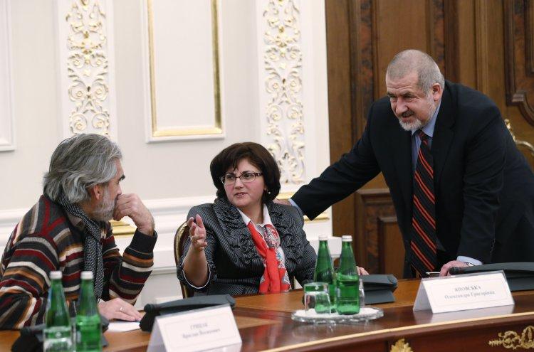 Вопреки закону конкурсная комиссия разрешила иностранцам претендовать на пост главы Антикоррупционного бюро
