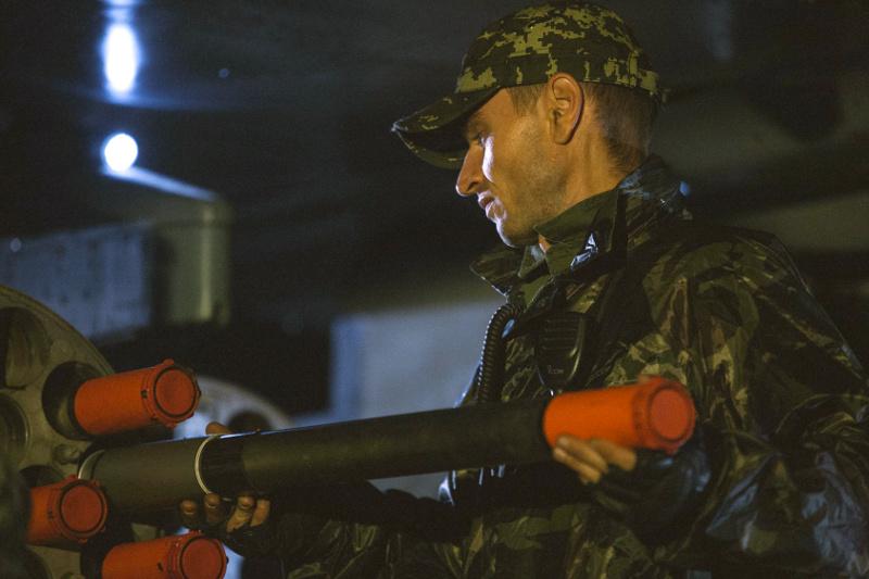В интернете и на телевидении появляются качественные ролики, посвященные службе в армии