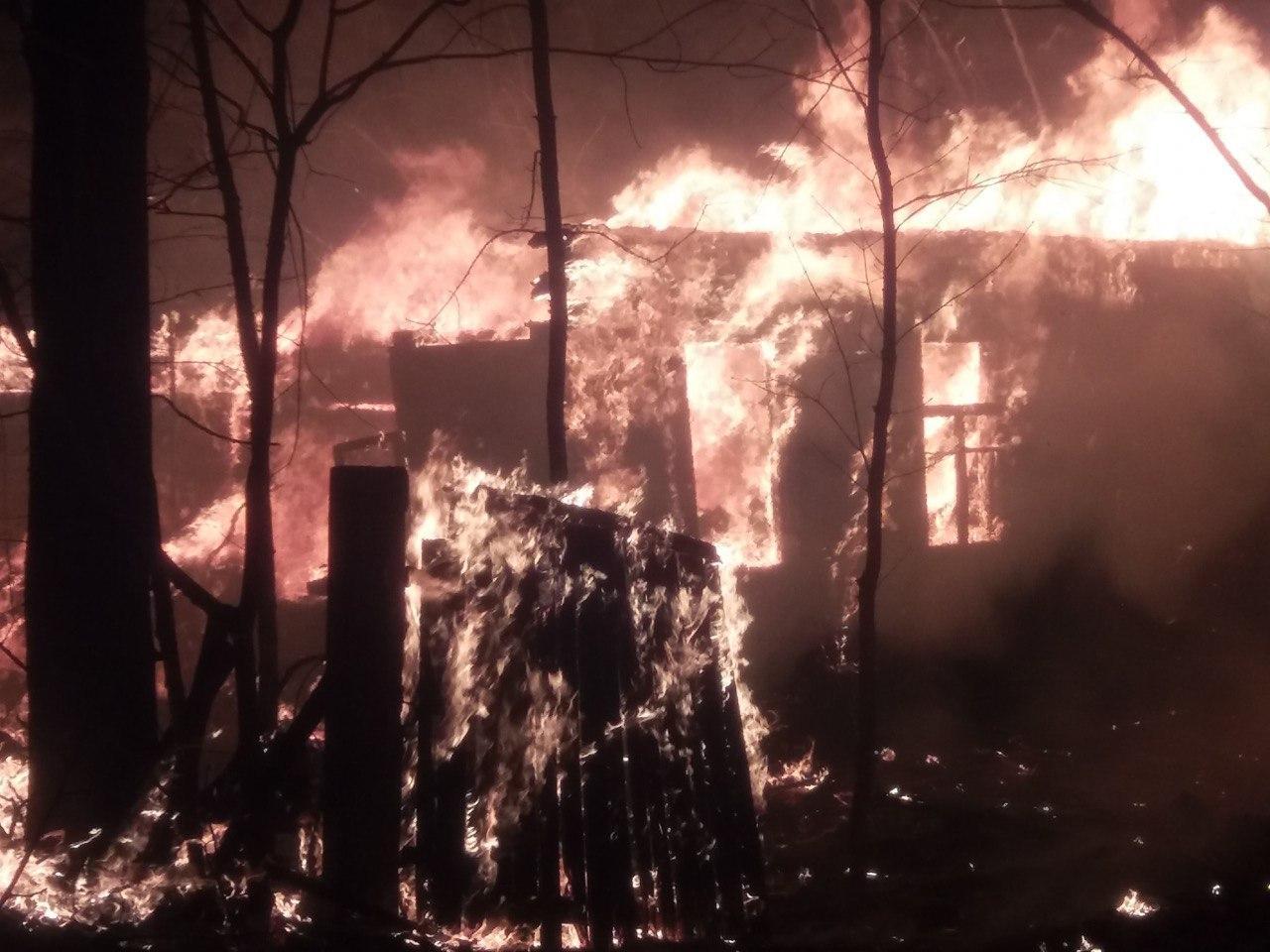 засветились самых картинки чернобыль пожар кофта открытыми плечами