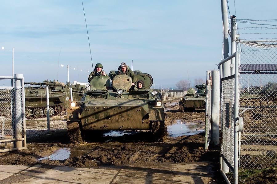 Российский политолог Дмитрий Орешкин считает, что Путин уже не способен к внезапным действиям