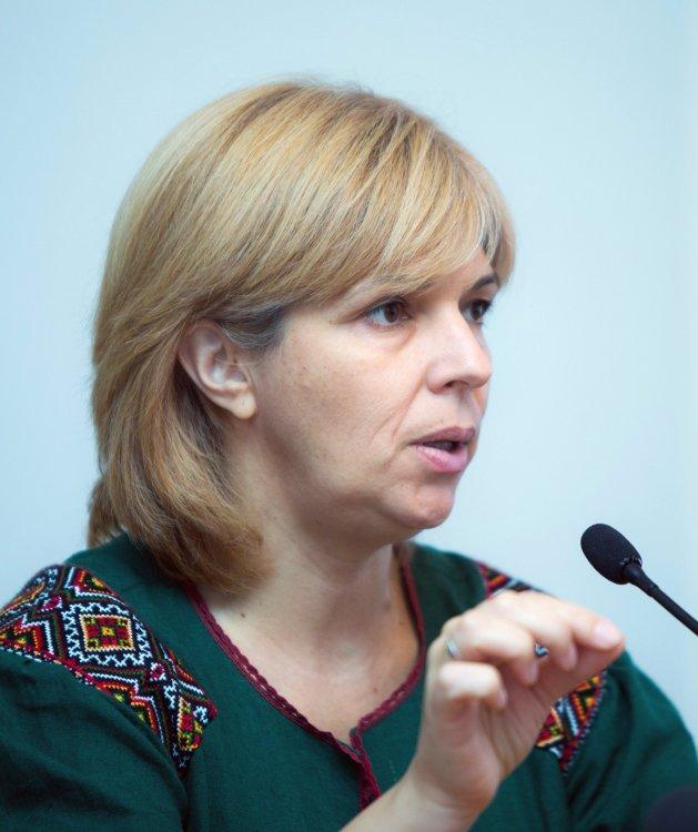 Народные депутаты рассмотрели проект общей военно-медицинской доктрины