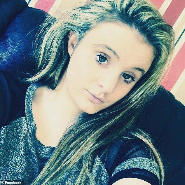 21-летняя красотка умерла от коронавируса: фото самой молодой жертвы болезни в Британии