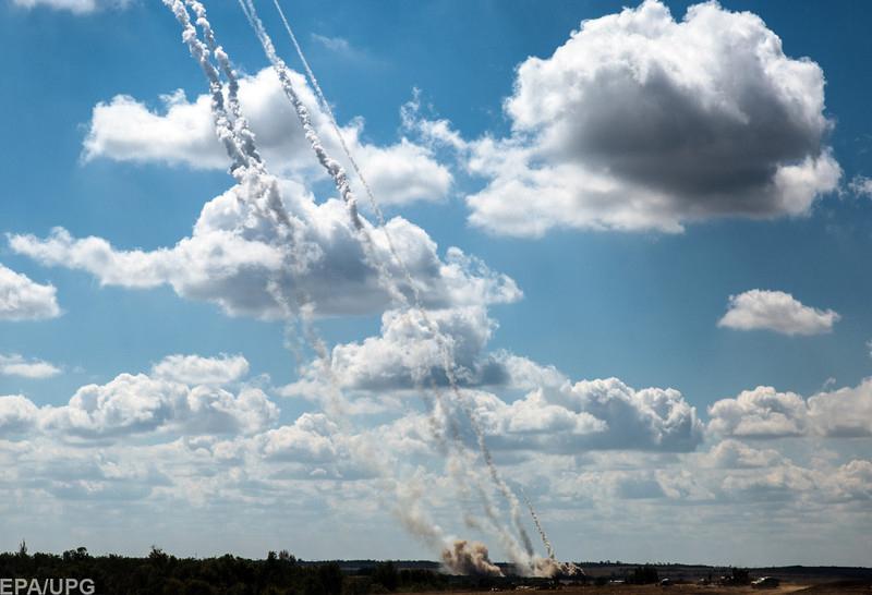 Как поставка Javelin ВСУ изменит ситуацию на Донбассе