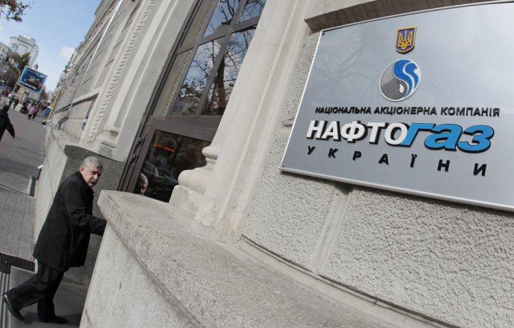 В правительстве возник спор по поводу реформирования компании