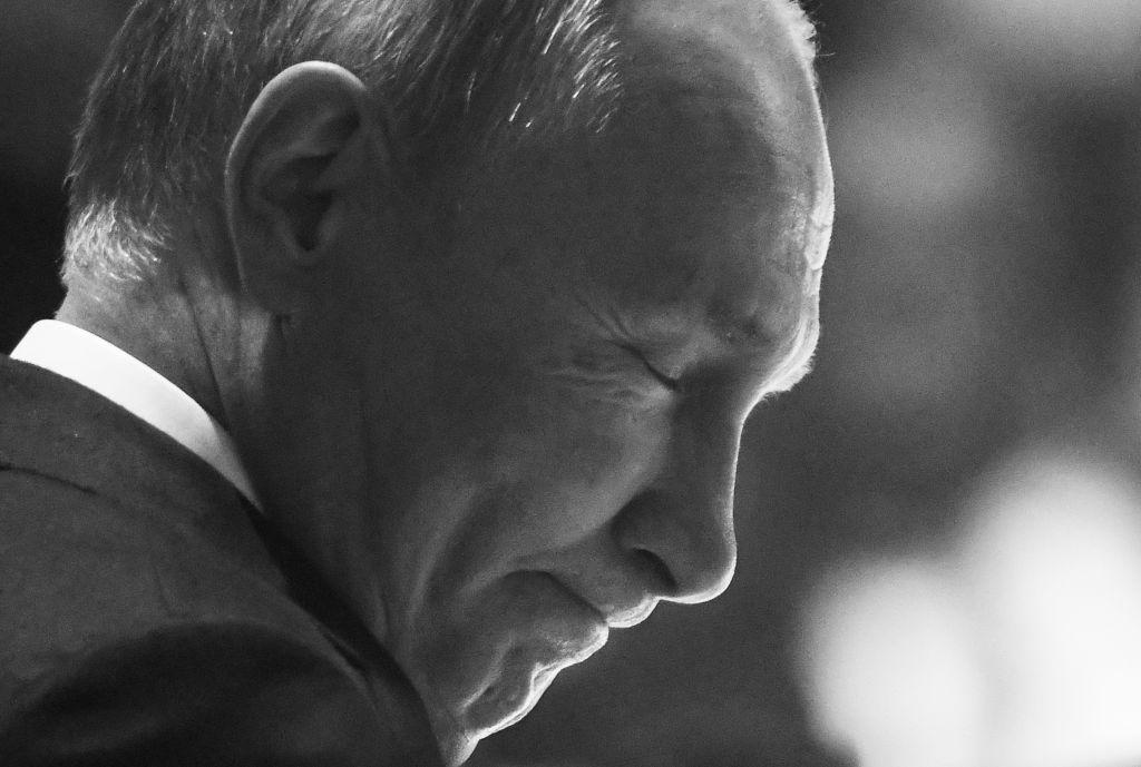 Генерал Василий Богдан о Генассамблее ООН 17 декабря