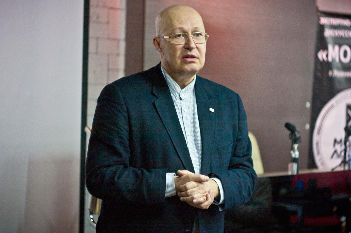 Москва готова к компромиссу по Минским соглашениям