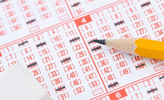 Существующий законопроект о лотереях вызывает много вопросов