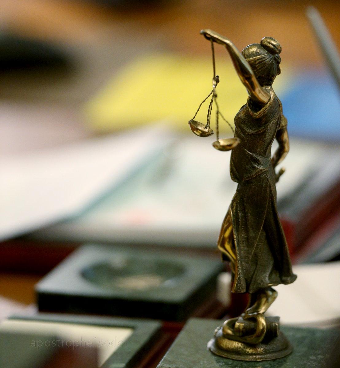 Эксперты недовольны ходом проведения судебной реформы в нашей стране